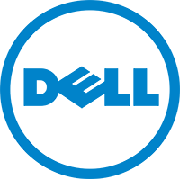 Dell_Logo_small